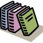 Bookmate — полезная читалка