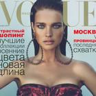 7 обложек сентябрьских номеров Vogue