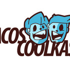 Acos Coolkas