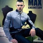 Max Chernitsov открывает новый тренд своим Power