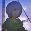 Короткометражка: японская анимация про дружбу и соперничество