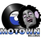 Motown в картинках