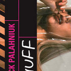Chuck Palahniuk – Snuff
