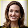 Анджелина Джоли вернется в режиссерское кресло