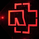 Rammstein едут в Россию