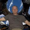 В Instagram опубликовали первое фото из космоса