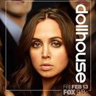 Dollhouse – новый сериал Уэдона