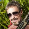 Журнал Vice случайно выдал подозреваемого в убийстве миллионера
