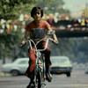Город, которого нет: Нью-Йорк 70-х