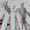 Главные здания Оскара Нимейера — теперь и в 3D