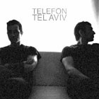 IDM → Telefon Tel Aviv. История