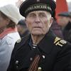 фото: русские портреты по-английски