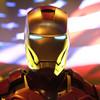 «Железный человек 2» по-другому