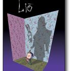 The weird kid called Lio