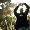 Flying Lotus записал микс из песен Thundercat