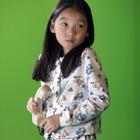 Фотографии со съемок ИГЛА REMIX