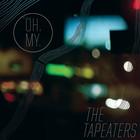Первый официальный сингл The Tapeaters