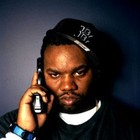 Видео: Raekwon - Surgical Gloves