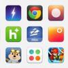Составлен список ста лучших мобильных приложений