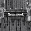 Newsweek представил последнюю обложку