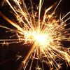 SUNDAY UP MARKET поздравляет всех с Новым годом!