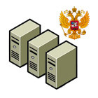 Медведев хочет разобраться с арестом серверов iFolder