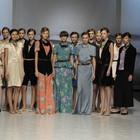 Как создавались коллекции лучших украинских дизайнеров