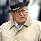 14 апреля на 91-м году жизни скончался Морис Дрюон