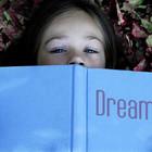 Самые детские сны