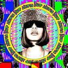 Второй альбом M. I. A. – Kala