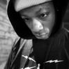 Joey Bada$$, Smoke DZA и Big K.R.I.T. выпустили совместное видео