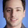 Основатель Google просит нового президента выйти из партии