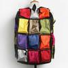 Летняя коллекция рюкзаков от Coordi.ru