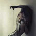Brooke Shaden - Смерть & Сюрреализм