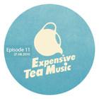 6 часов дипа от TeaDrops Music