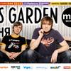 Легендарные Fools Garden снова в Москве