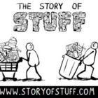 «История О штуковинах»