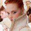 Dior, Chanel и Love показали новые видео