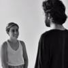 Режиссёр снял пародию с пощёчинами на видео про целующихся незнакомцев