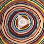 Клип дня: Skream