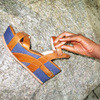 Лукбуки обуви: Jeffrey Campbell, Modern Vintage и Solestruck