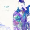 """группа """"VENA"""" - Река"""