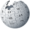 «Википедия» назвала самые читаемые статьи 2013 года