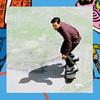 Скейтборд: Как выбрать доску, где кататься и что надеть