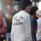 Как проходит обучение в американской киношколе