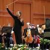 Дмитрий Коган и волшебная скрипка Гварнери