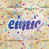 Mixtape от EIMIC