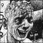 «Паноптикум» Томаса Отта