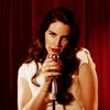 Лана Дель Рей и Jaguar представили клип Burning Desire