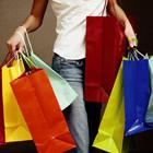 Как изменились прилавки магазинов за 20 лет